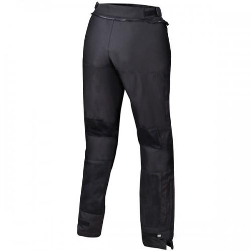 Pantalon LADY CANCUN-BERING