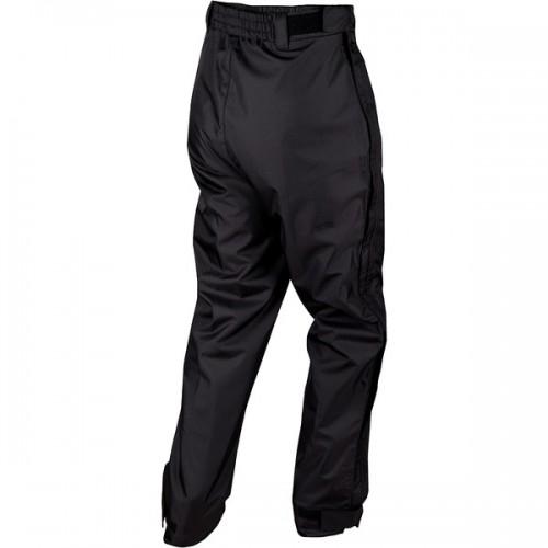Pantalon QUICK-BERING
