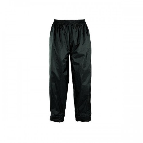 Pantalon ECO KID-BERING