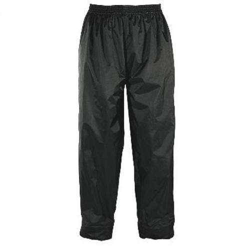 Pantalon ECO-BERING