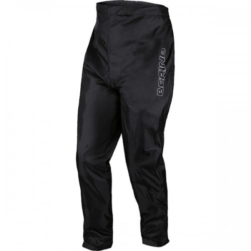 Pantalon TITO-BERING