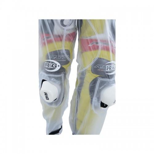 Pantalon imperméable - R&G RACING