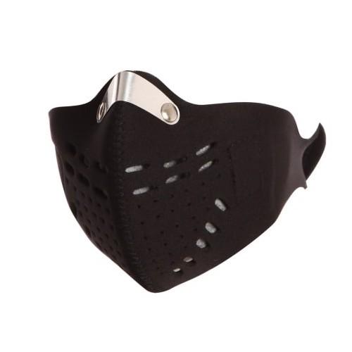 Masque Anti-Pollution-BERING