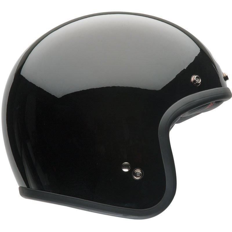 Casque BELL Custom 500