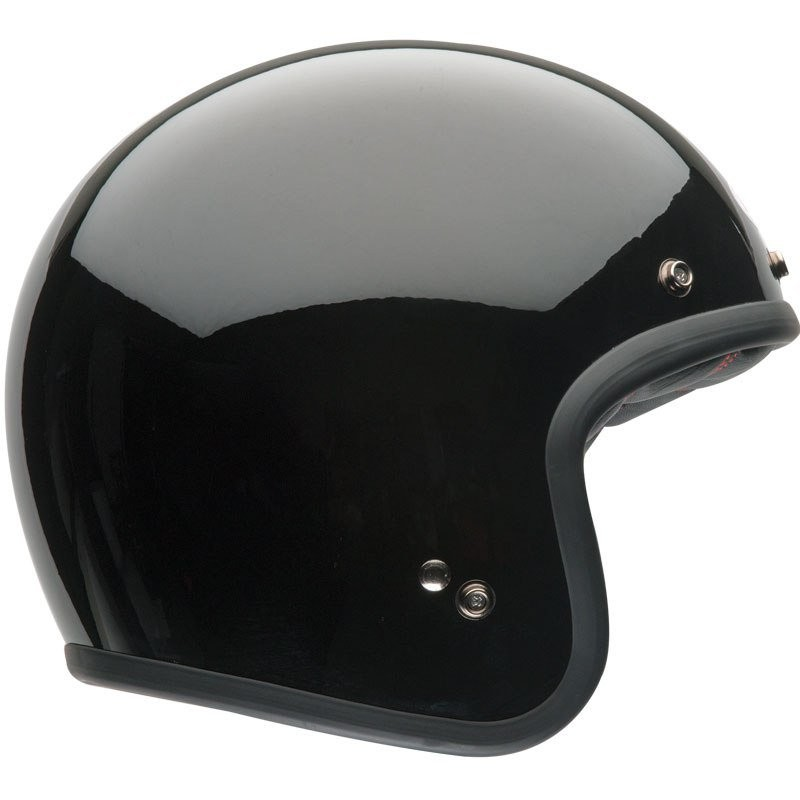 Casque BELL Custom 500