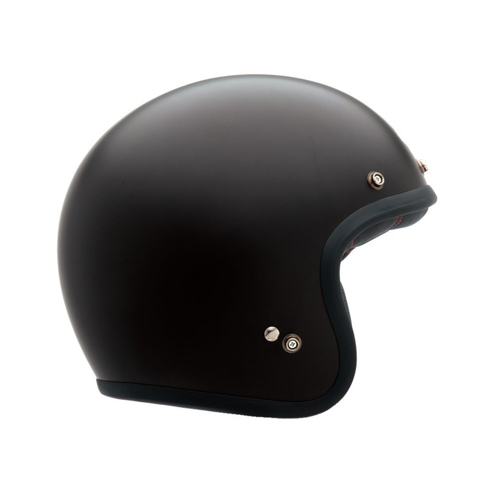 casque bell custom 500 speed wear. Black Bedroom Furniture Sets. Home Design Ideas