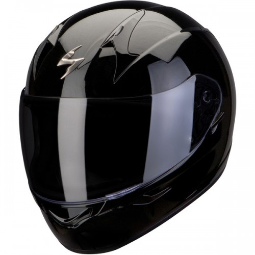 CASQUE EXO-390 - SCORPION