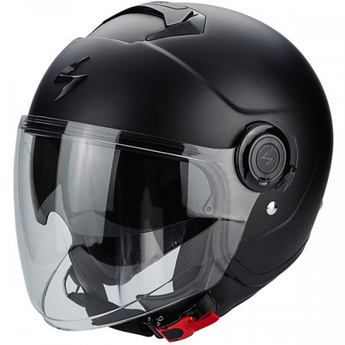 CASQUE EXO-CITY - SCORPION