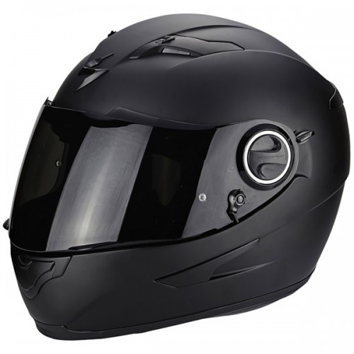 CASQUE EXO-490 - SCORPION