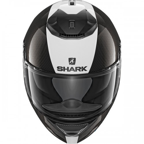 CASQUE SPARTAN CARB 1.2 SKIN-SHARK