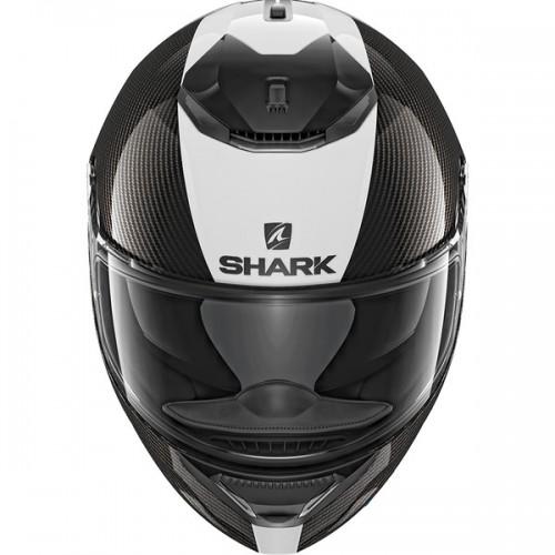 CASQUE SPARTAN CARB 1.2 SKIN-SHARK
