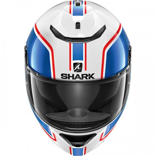 CASQUE SPARTAN 1.2 PRIONA-SHARK