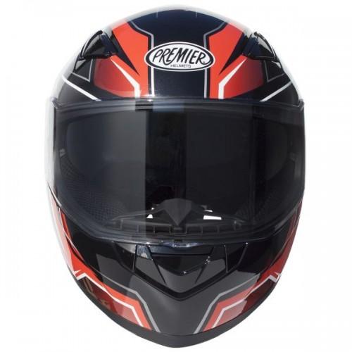 CASQUE MOTO INTEGRAL VIPER SR92-PREMIER