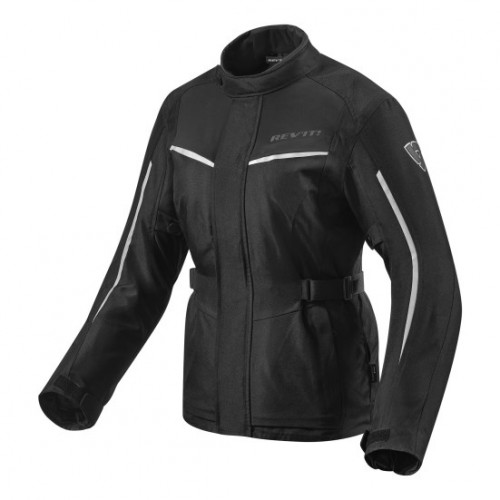 Veste Voltiac 2 Ladies - REV'IT