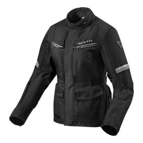 Veste Outback 3 Ladies - REV'IT