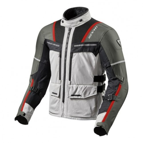 Veste Offtrack - REV'IT