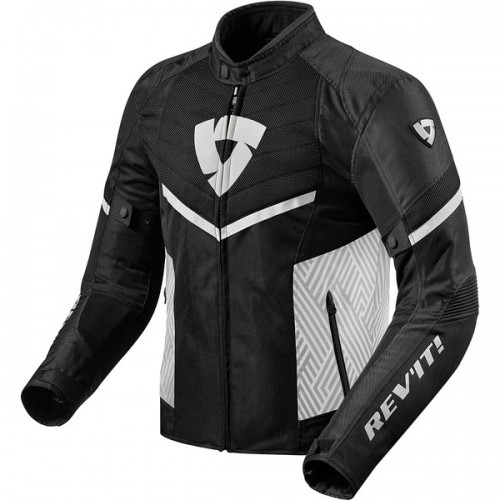 Veste Arc Air - REV'IT