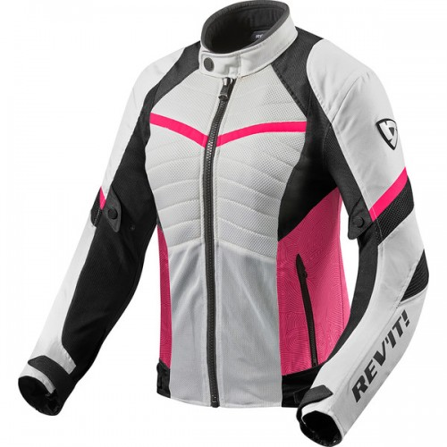 Veste Arc Air Ladies - REV'IT