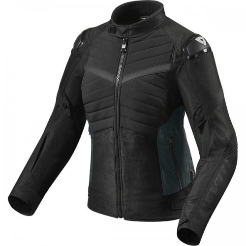 Veste Arc H2O Ladies - REV'IT