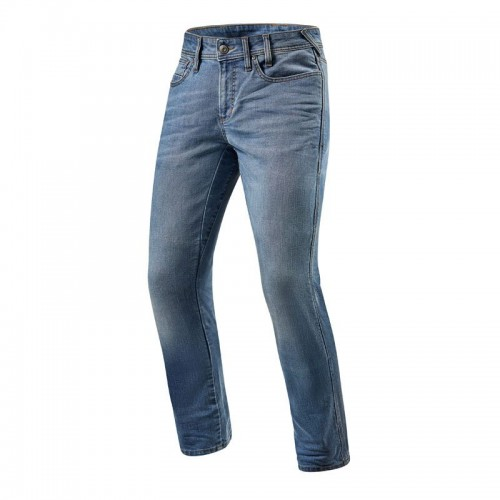 Jeans Brentwood - REV'IT