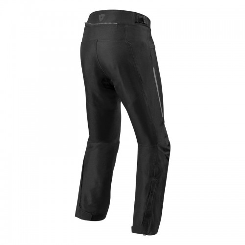 Pantalon Factor 4 - REV'IT