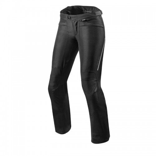 Pantalon Factor 4 Ladies - REV'IT