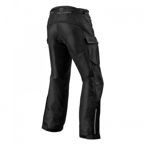 Pantalon Outback 3 - REV'IT