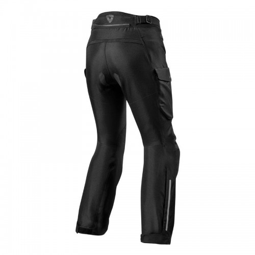 Pantalon Outback 3 ladies - REV'IT