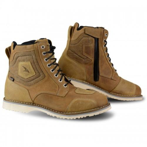 Chaussures Moto Ranger - FALCO