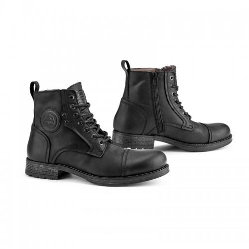 Chaussures Moto Kaspar - FALCO