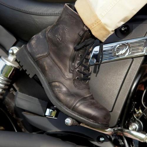 Chaussures Moto Aviator - FALCO
