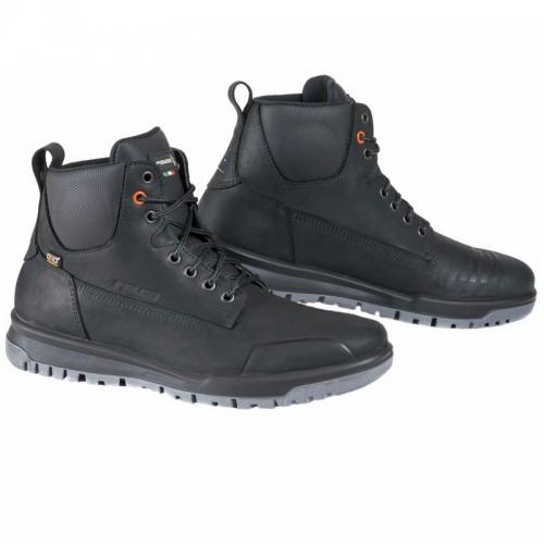 Chaussures Moto Patrol - FALCO