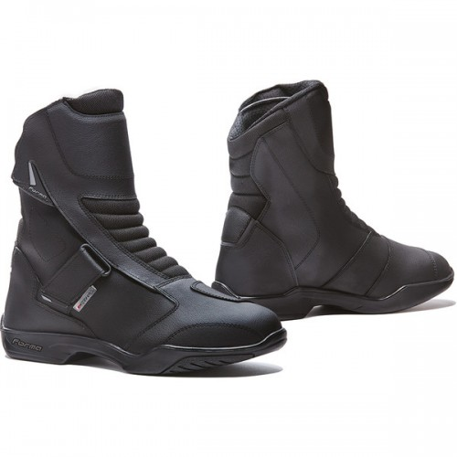 BOTTES RIVAL-FORMA