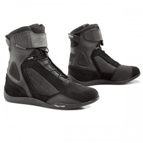 BOTTES TWISTER-FORMA