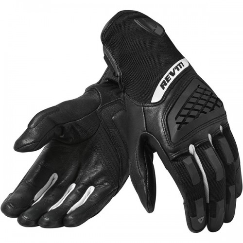 Gants Neutron 3 Ladies - REV'IT