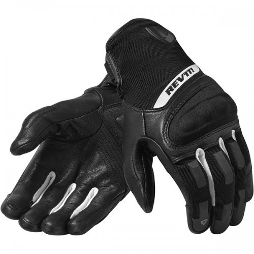 Gants Striker 3 - REV'IT