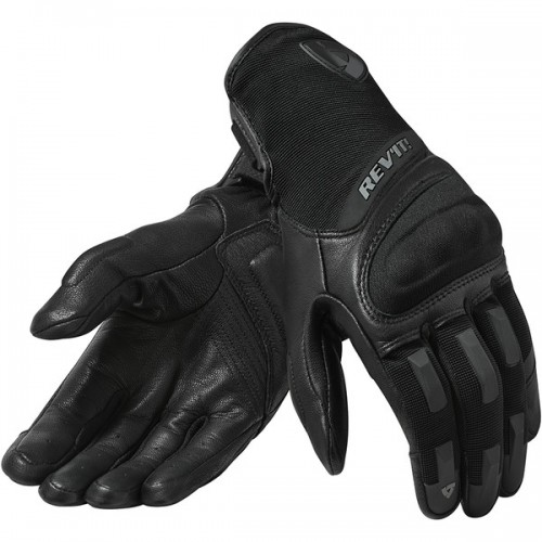Gants Striker 3 Ladies - REV'IT