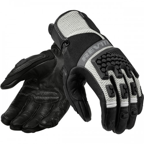 Gants Sand 3 Ladies - REV'IT