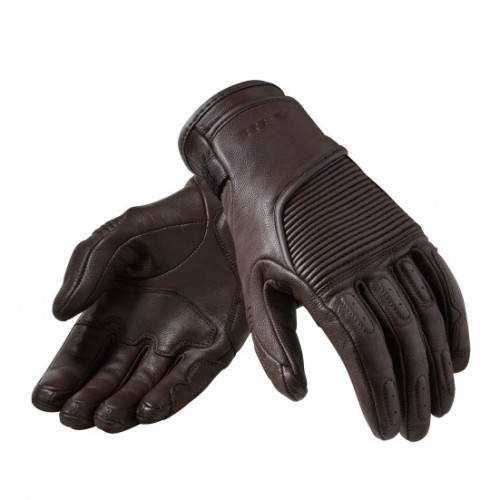 Gants Bastille Ladies - REV'IT