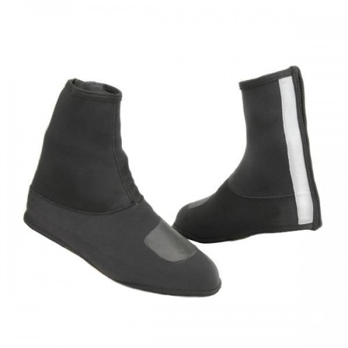 COUVRES BOTTES VSTREET SMART COVER SHOES