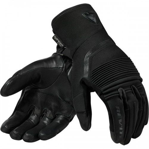 Gants Drifter 3 H2O Ladies - REV'IT