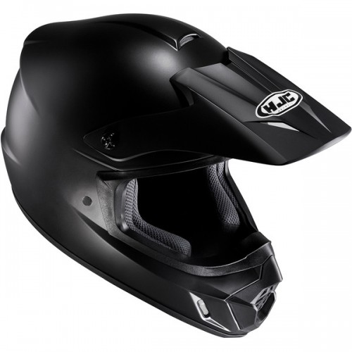 CASQUE CS-MX II UNI - HJC