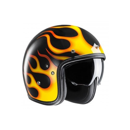 CASQUE FG-70s ARIES - HJC