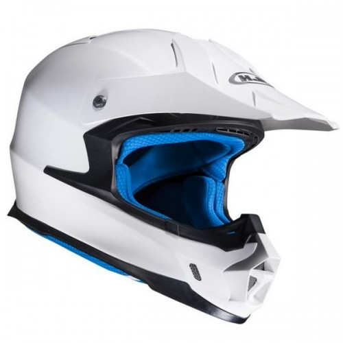 CASQUE FX-CROSS UNI - HJC