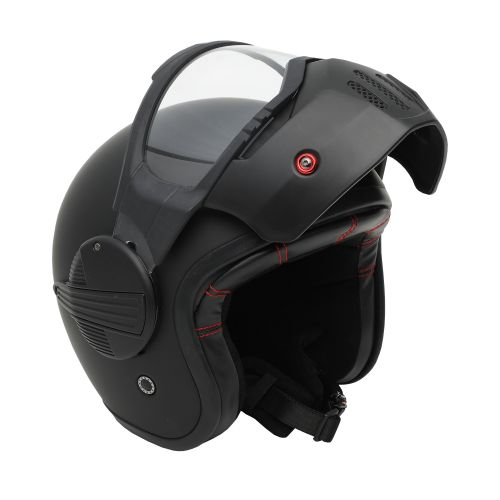 CASQUE JET POLO-MÂRKÖ