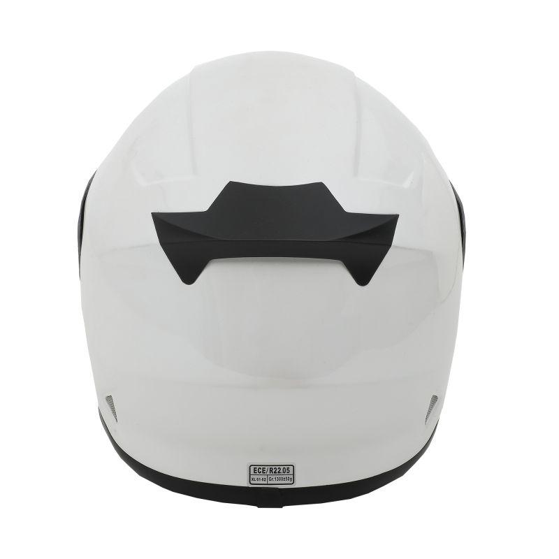 CASQUE R-ONE - MÂRKÖ (Blanc)