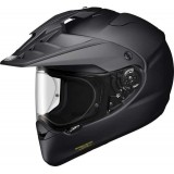 Casque Davida 80281 - 3 stripes Black White