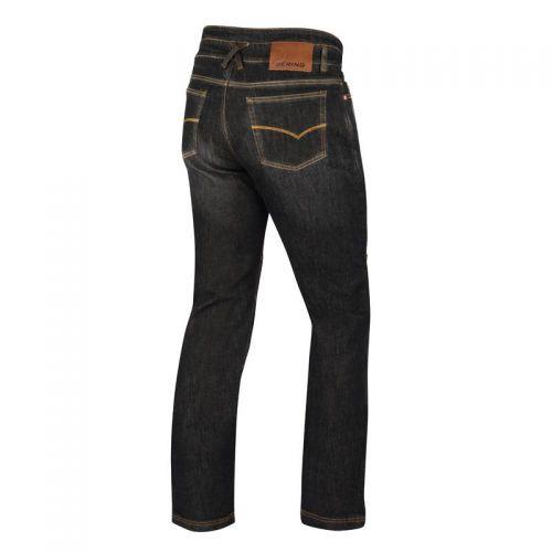 Pantalon Jean BERING Randal