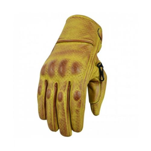 GANTS SUMMER VENTED-ORIGINAL DRIVER
