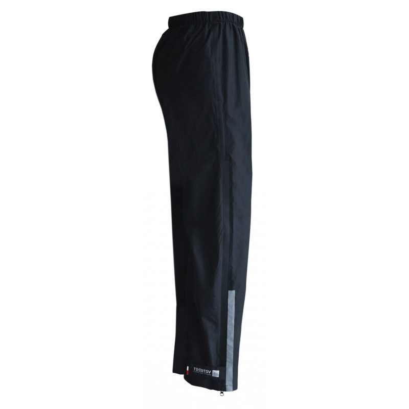 PANTALON DE PLUIE FASTER PANT - V-STREET